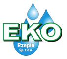 Eko-Rzepin